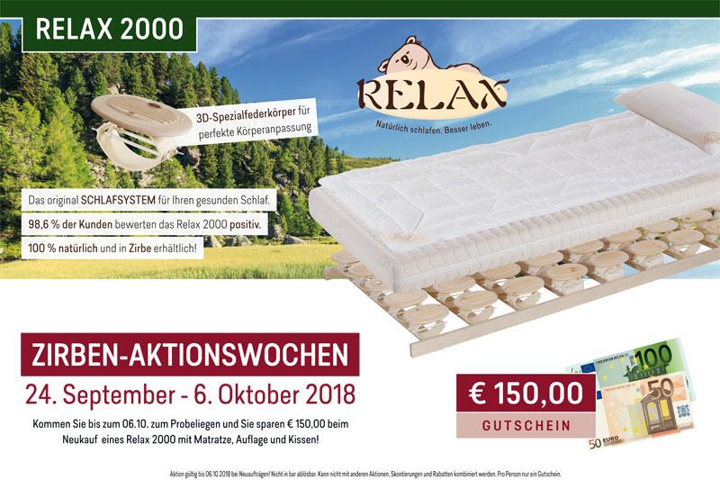 Partner - Schreinerei Bergmann - Küssaberg-Kadelburg