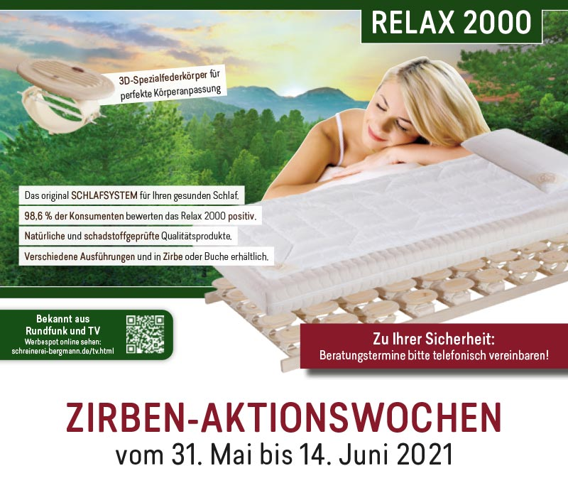 Zirben-Aktionswochen-31.05